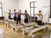studio-reformer-with-tower-600