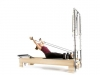 studio-reformer-with-tower-female-600