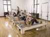 studio-reformer-with-tower-group-2-600