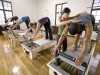studio-reformer-with-tower-group-3-600