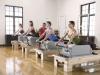 studio-reformer-with-tower-group-4-600