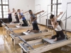 studio-reformer-with-tower-group-600