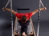 studio-reformer-with-tower-male-2-600