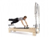 studio-reformer-with-tower-male-600