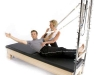 studio-reformer-with-tower-teaching-2-600