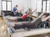 studio-reformer-with-tower-teaching-600